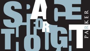Space for thought by space-for-thought