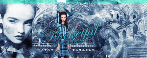Pocketful Of Sunshine Signature by divergensea