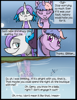 MLP:G C1-P27 by ive-moved-bitches