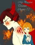 MPT Chapter 7.2 by Atsyrc