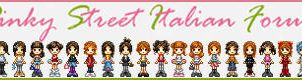 Banner pinky street_1 by kivrin82