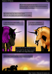 Meadows of Heaven - Page 1 by Amaris--Miakoda