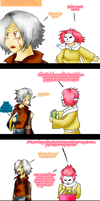 Haseo's Counciling Service 18 by Cherry-sama