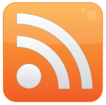 RSS Feed Icon by StechMan