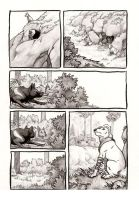 Wurr page 148 by Paperiapina