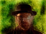 Heisenberg by SuperZackattack13