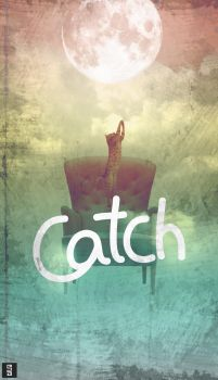 Catch by mizodesigns
