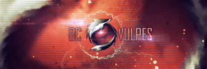 BC-Vulpes by Kinetic9074