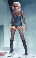 Pris by Harnois75