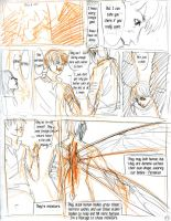 Imago Page 7 by Laitma