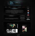 Home Dark Design-gfx by darkdesign-gfx
