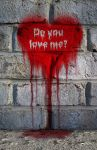 Do You Love Me? by ArtmasterRich