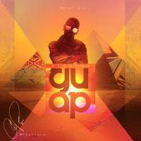 Guap by Che1ique