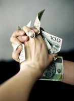 Stay with me by SeparateFromTheHead