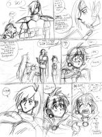 Slayers-Dream Wedding pg 4-8 by queenbean3