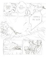 TRSB Audition pg7 by lushan