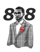 808's by Ecstatic-ectsy
