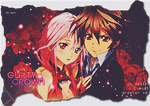 Guilty Crown by Suki95