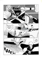 DBON issue 2 page 2 by taresh
