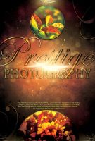 Prestige Photography by PrestigeGraphics