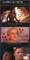 TV Show - Xena - Meme by ATildeProduction