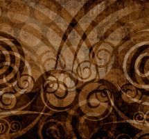 TEXTURES 61 by Inthename-Stock