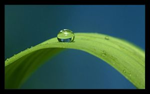 .:Dropet bend:. by Katosu