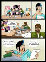 CLV Ch2 Pg1 by Jelleebelly