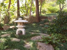 Fairy House by Texas-Guard-Chic