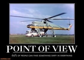 point of view by boeingboeing2