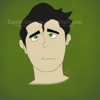 Bolin by EquideDesigns