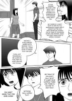 P190-CH9 The Nightmare Virus by Emi-Chan92