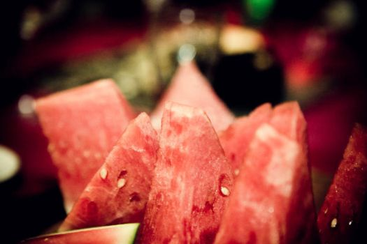 watermelon story 2 by THEEOS300400D
