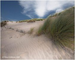 CAMBER SANDS 4 by Photo-Joker