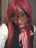 Grell~ by Linked-Memories-21