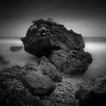Rocks by Hengki24