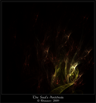 The Soul's Antithesis by Rhosaucey