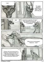 Quiran - page 11 by Shcenz