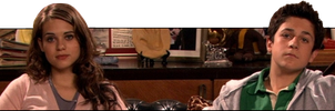 How I Met Your Mother Banner by Uprisen257