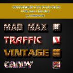 style pack_4 by dabbexsahi by dabbex30