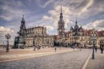 Dresden IV 2014 by stg123