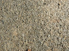 concrete_texture_4 by pebe1234