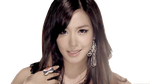 Girls' Generation Tiffany PNG The Boys MV by AffxtionComunity