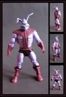 MOTUC plundor custom figure - commission by nightwing1975