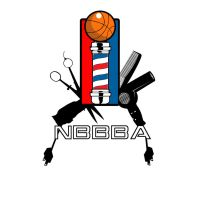 NBBBA by 5000WATTS