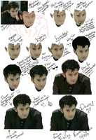 Ten WIP Tutorial by ravengrimm