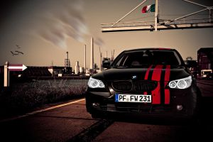 bmw14 by epasy