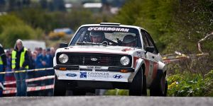 Rally of the Lakes 2010 - mk2 by mole2k