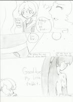 MPT page 254 by Atsyrc