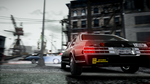 GTA4 on iCEnhancer nr9 by manoxdesigns